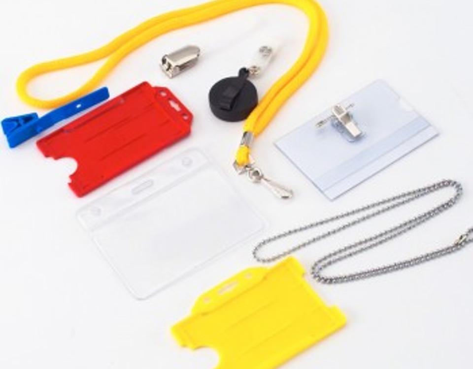 card-Accessories-2xlbntvt30tq26ea9kdkao