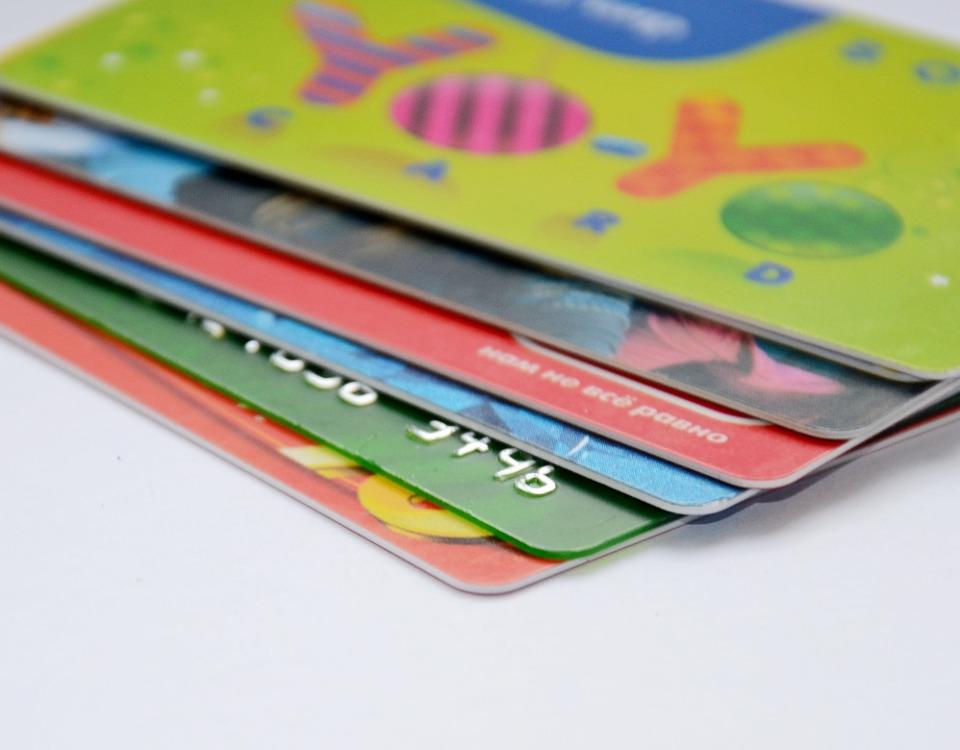 cards-2179841_1280-1